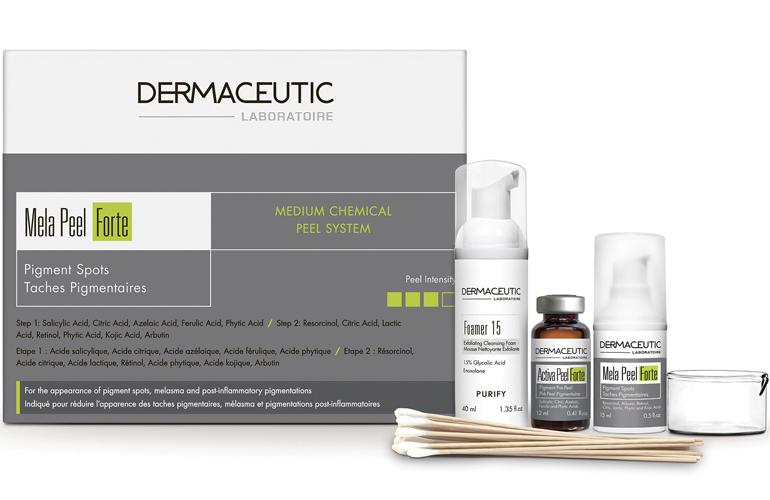 CGDERMA-Dermaceutic-Blog